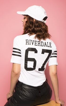 01---Riverdale-Jersay-Tee