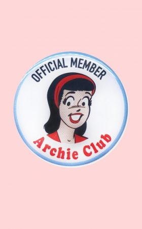1_ARCHIE_CLUB_VERONICA_PIN