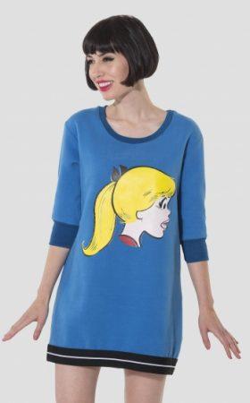 1_Betty_Sweatshirt_Dress